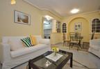 Mieszkanie na sprzedaż, Hiszpania Alicante, 65 m² | Morizon.pl | 7390 nr8