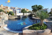 Mieszkanie na sprzedaż, Hiszpania Walencja, 58 m²