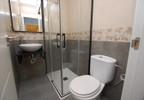 Mieszkanie na sprzedaż, Hiszpania Alicante, 120 m²   Morizon.pl   3859 nr14