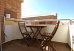 Mieszkanie na sprzedaż, Hiszpania Alicante, 120 m²   Morizon.pl   3859 nr12