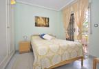 Mieszkanie na sprzedaż, Hiszpania Alicante, 65 m² | Morizon.pl | 7390 nr14
