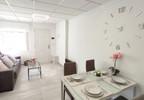 Dom na sprzedaż, Hiszpania Alicante, 65 m²   Morizon.pl   3965 nr6
