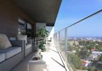 Mieszkanie na sprzedaż, Hiszpania Walencja, 97 m² | Morizon.pl | 7041 nr4