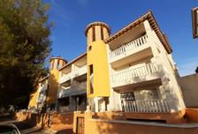Mieszkanie na sprzedaż, Hiszpania Walencja, 71 m²