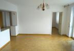 Mieszkanie na sprzedaż, Warszawa Stara Miłosna, 67 m² | Morizon.pl | 8112 nr8