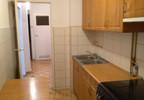 Mieszkanie na sprzedaż, Warszawa Bródno, 50 m²   Morizon.pl   8308 nr8