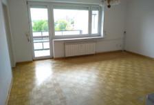 Mieszkanie na sprzedaż, Warszawa Stara Miłosna, 67 m²