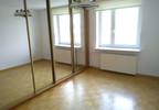 Mieszkanie na sprzedaż, Warszawa Stara Miłosna, 67 m² | Morizon.pl | 8112 nr7