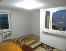 Morizon WP ogłoszenia | Mieszkanie na sprzedaż, Warszawa Bródno, 50 m² | 4368