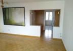 Mieszkanie na sprzedaż, Warszawa Stara Miłosna, 67 m² | Morizon.pl | 8112 nr3