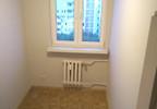Mieszkanie na sprzedaż, Warszawa Bródno, 50 m²   Morizon.pl   8308 nr5
