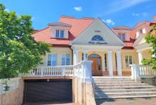 Dom na sprzedaż, Warszawa Białołęka, 568 m²