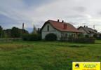 Dom na sprzedaż, Leżajsk Stare Miasto, 130 m²   Morizon.pl   6172 nr9