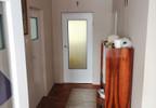 Dom na sprzedaż, Kuryłówka, 130 m²   Morizon.pl   5132 nr11