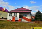 Dom na sprzedaż, Kuryłówka, 130 m²   Morizon.pl   5132 nr5