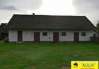 Dom na sprzedaż, Leżajsk Stare Miasto, 130 m²   Morizon.pl   6172 nr19