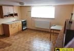 Dom na sprzedaż, Kuryłówka, 130 m²   Morizon.pl   5132 nr16