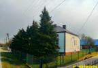 Dom na sprzedaż, Kuryłówka, 130 m²   Morizon.pl   5132 nr8