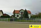 Dom na sprzedaż, Leżajsk Stare Miasto, 130 m²   Morizon.pl   6172 nr2