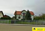 Morizon WP ogłoszenia   Dom na sprzedaż, Leżajsk Stare Miasto, 130 m²   2132