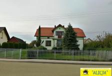 Dom na sprzedaż, Leżajsk Stare Miasto, 130 m²