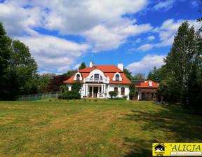 Dom na sprzedaż, Grodzisko Dolne, 600 m²