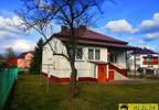Dom na sprzedaż, Kuryłówka, 130 m²   Morizon.pl   5132 nr6