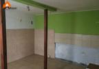Dom na sprzedaż, Białe Błota, 100 m² | Morizon.pl | 8918 nr6