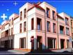 Mieszkania Strzelce Krajeńskie  40.03m2 sprzedaż  - apartamentowiec