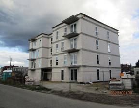 Mieszkanie na sprzedaż, Krzyż Wielkopolski, 56 m²