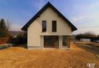 Morizon WP ogłoszenia | Dom na sprzedaż, Kobylany, 102 m² | 1184