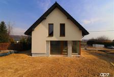 Dom na sprzedaż, Kobylany, 102 m²