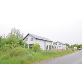Dom na sprzedaż, Czernin 189/1, 150 m²