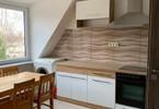 Morizon WP ogłoszenia | Mieszkanie na sprzedaż, Kołobrzeg Grodzieńska, 120 m² | 7254