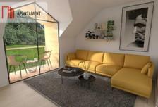 Mieszkanie na sprzedaż, Wołów Stefana Żeromskiego, 58 m²