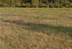 Morizon WP ogłoszenia   Działka na sprzedaż, Solec Kujawski, 45338 m²   4990