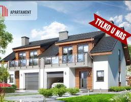 Morizon WP ogłoszenia   Dom na sprzedaż, Kryniczno, 130 m²   2134