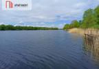 Działka na sprzedaż, Niemojewo, 800 m² | Morizon.pl | 2903 nr6