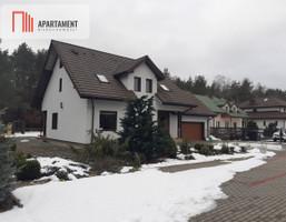 Morizon WP ogłoszenia | Dom na sprzedaż, Zielonka, 320 m² | 8307