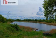 Działka na sprzedaż, Szczutkowo, 1080 m²