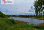 Morizon WP ogłoszenia | Działka na sprzedaż, Szczutkowo, 1080 m² | 8964
