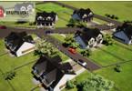 Morizon WP ogłoszenia   Dom na sprzedaż, Trzebnica, 124 m²   2104