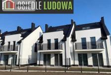 Mieszkanie na sprzedaż, Wołów Ludowa, 82 m²