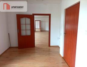 Lokal użytkowy do wynajęcia, Świecie, 120 m²