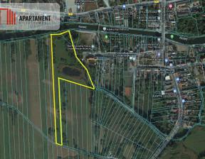 Działka na sprzedaż, Barcin, 28000 m²