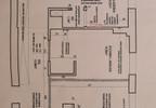Mieszkanie na sprzedaż, Łódź Śródmieście-Wschód, 80 m²   Morizon.pl   2078 nr20