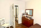 Mieszkanie na sprzedaż, Łódź Śródmieście-Wschód, 80 m²   Morizon.pl   2078 nr15