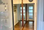 Mieszkanie na sprzedaż, Łódź Śródmieście-Wschód, 80 m²   Morizon.pl   2078 nr11