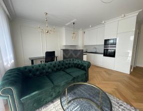 Mieszkanie do wynajęcia, Lublin Śródmieście, 56 m²