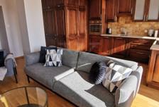Mieszkanie do wynajęcia, Lublin Śródmieście, 80 m²